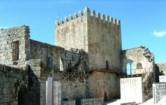 belmonte portugal, aldeias historicas de portugal, historic villages portugal, Historic Villages of Central Portugal via Portugalconfidential.com