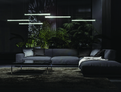 Luxury Home Decor, Luxury Homes, Living Room Designs, Living Spaces, Black Interior Design, Black Rooms, 3d Home, Dark Interiors, Loft