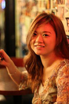 Yukie Shoji (pf) http://yukieshoji.exblog.jp/