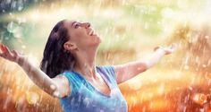 30 πράγματα που συμβαίνουν όταν αναπτύσσετε την αυτοεκτίμηση και τον αυτοσεβασμό