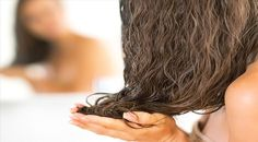 Hair fall is a huge concern for many women, are you one among them? Keep reading this post to know the effective hair masks treatment to treat hair loss! Hair Mask At Home, Moisturizing Hair Mask, Curly Hair Styles, Natural Hair Styles, Natural Beauty, Avocado Hair, Ripe Avocado, Castor Oil For Hair Growth, Hair Care Brands
