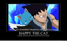 fairy tail memes - Google Search                                                                                                                                                      More