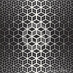 Znalezione obrazy dla zapytania Pattern