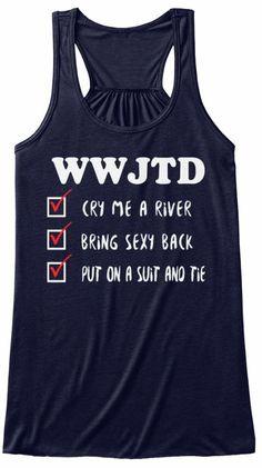 I. Need. This. 😍 #wwjtd