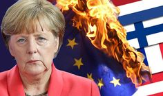 5 #MORE #COUNTRIES TO #LEAVE?