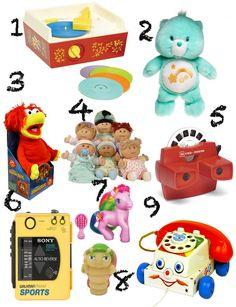 80's toys....sigh