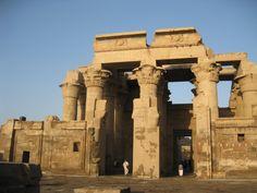 Karnak
