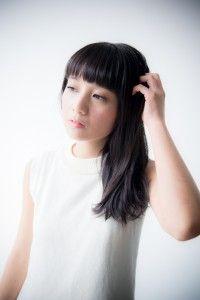 MayaOkano_G_05