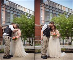 Denver Wedding Photographer   Lucy Schultz Photography