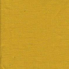 Stone fabrics heavy irish linen