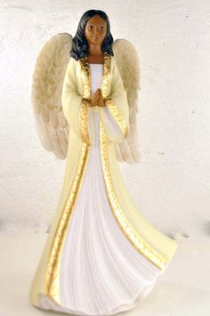 Google Image Result for http://cdn2.bigcommerce.com/server500/51fec/products/529/images/749/humble_angel_in_prayer__55108.1339548047.1280.1280.jpg