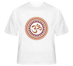 Shanti-Om-1.5-L T Shirt Tee Shirt Designs, Tee Shirts, Tees, Om, Store, T Shirt Designs, T Shirts, T Shirts, Larger