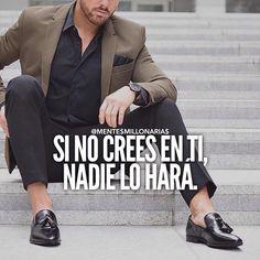Aprende como agregar 8 mil seguidores en Instagram. Entra ya a www.alcanzatussuenos.com/como-obtener-5-000-seguidores-en-instagram-rapidamente #reflexion #armonia #sabiduria #crecimiento #reflexion #millonario #parahombres #masculino #emprendedores #ventas
