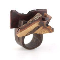 Gustav Reyes Blog Contemporary Studio Art Jewelry