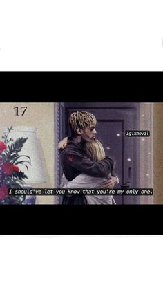 Feels Xxxtentacion Quotes, Rapper Quotes, Real Quotes, Mood Quotes, True Quotes, Eminem, Sea Wallpaper, Savage Quotes, I Love You Forever