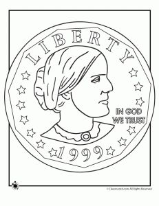 37 Best Susan B Anthony Images On Pinterest