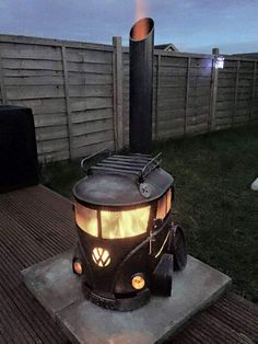 Woodstoves Fire Pits Fireplaces On Pinterest Stone