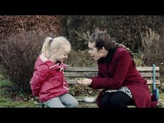 The Silent Child — Oscar® Winning Short Film - YouTube Netflix Movies To Watch, Kid Movies, Short Film Youtube, Ear Health, Old Girl Names, Oscar Wins, Deaf Culture, Music Tv, Live Action