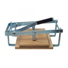 artistsupplysource.com American Educational ABIG Printing Press