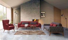 Tibasin - inegöl mobilya, koltuk, yatak odası
