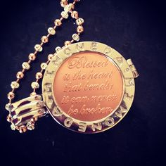 #mimoneda Instagram photos | Webstagram - the best Instagram viewer