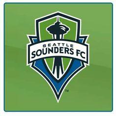 2010 Seattle Sounders FC season