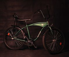 Pegas Bike Design by Frunzeanu Ciprian at Coroflot.com