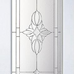 Interior Glass Doors Lowes frosted glass bedroom doors | bedroom door designs | pinterest