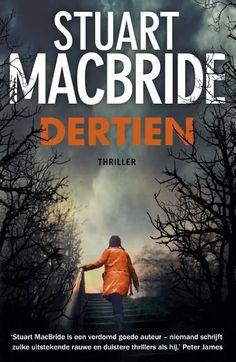Dertien Thriller Books, Reading Challenge, Thrillers, Book Nerd, Romans, Detective, Saga, My Books, Things I Want