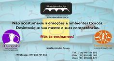 Conheça-nos!  www.tantranayan.com www.munjabi.com www.masterminder.com.BR  #motivação #transforme #coragem #energia #autocoaching #desenvolvimentopessoal #pnl #rumoaotopo #liderança #empreender #empreendedorismo #autoconhecimento #autoajuda #capacitação #desenvolvimentopessoal #carreira #prosperidade #ambição #poder #liderança #gestão #realizar #conquistar #frasedodia