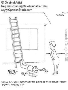 funny roofer quotes Google Search A3 ROOFING Roof