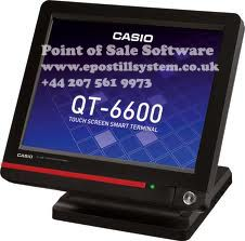 Point Of Sale SyStem for to Retailer, Restaurants, Pharmacy, Salons, Dry Cleaners, Hospitality, Wholesale, Garments, Convenience stores, General Retail, Supermarkets and Grocers Pharmacists, Jewelers, Plumbing Suppliers, Builders Merchants, Electronic Goods Retailers, Electrical Factors, Furniture Retailers, Fashion, Car washes, Newsagents, Off licenses, Mini Markets, Sports Shops, Giftware Store, D.I Y Shops, Cash & Carry, uk. www.epostillsystem.co.uk
