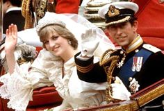 Welcome to Oghenemaga Otewu's Blog: Prince Charles was not in love with Princess Diana...
