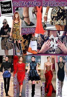 CoolTown Fashion   Moda para Guatemala y El Salvador