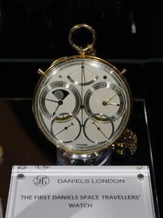 George Daniels Watchmaking Pdf
