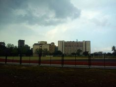 S K Somaiya College of Arts, Science And Commerce in Mumbai, Mahārāshtra