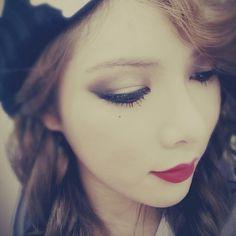 Hyuna - 4Minute                                                                                                                                                                                 Más