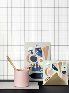 Ferm LIVING | Schneidbrett #danishdesign