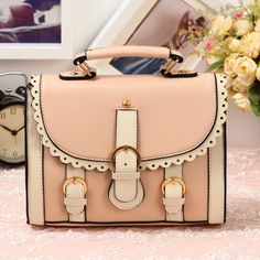 70 Yuan Purse/ Shoulder Bag