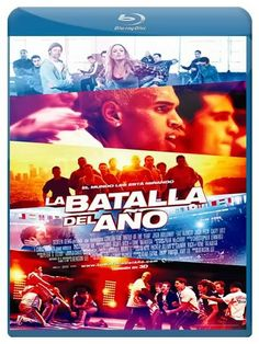 Watch Battle of the Year (2013) BRRip XviD Online Free [ETRG]