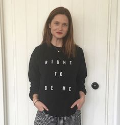 Bonnie Wright on September 2016 Harry Potter Glasses, Harry Potter Actors, Harry Potter Merchandise, Bonnie Francesca Wright, Bonnie Wright, English Actresses, Actors & Actresses, Ginny Weasley, Favorite Person