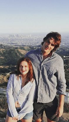 Joey King and Jacob Elordi King Jacob, Joey King, Kissing Booth, Cute Couples Goals, Couple Goals, It Movie Cast, It Cast, Noah Flynn, Romantic Couples