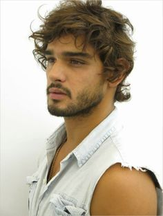 Marlon Teixeira - AOL Image Search Results