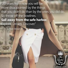 ladies club european quotes about hapiness love inspirational diy beauty fashion citate color ootd lady elegance dress queen street style Diy Beauty, Fashion Beauty, Ladies Club, Safe Harbor, Queen Dress, Morals, Jackson, Mini Skirts, Ootd