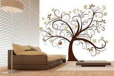 Kinderkamer Van Kenzie : Лучших изображений доски «дерево»: 17 kids room nursery room и