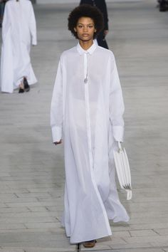 New collections: Jil Sander