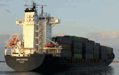 Simatech Shipping was established in 1992 as a feeder operator in Dubai. Having moved 1 million TEUs in 2012, Simatech remains one of the most dynamic feeder operators in the region.