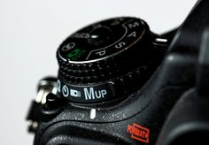 The experts at the Nikon magazine N-Photo explain which camera settings you really need to get to grips with, and which you can manage without…