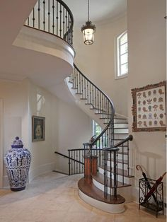1000 images about stairs on pinterest floating