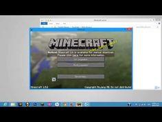 Minecraft LanServer Erstellen Httpdancedancenowcomminecraft - Minecraft server erstellen mit hamachi